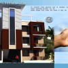 3 BHK Apartment for Sale in Pudda Approved Township at Chandigarh Road, Ludhiana