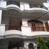 2 BHK Kothi for Rent at Pakhowal Road in just Rs 5500 Only