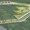 Residential Plots for Sale at Ferozepur Road, Ludhiana