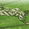 A Beautiful Apartments for Sale on Chandigarh Road, Ludhiana